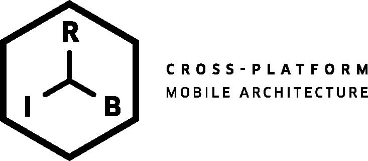 rib_horizontal_black.png