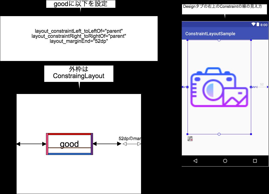 basic_centering_margin.png