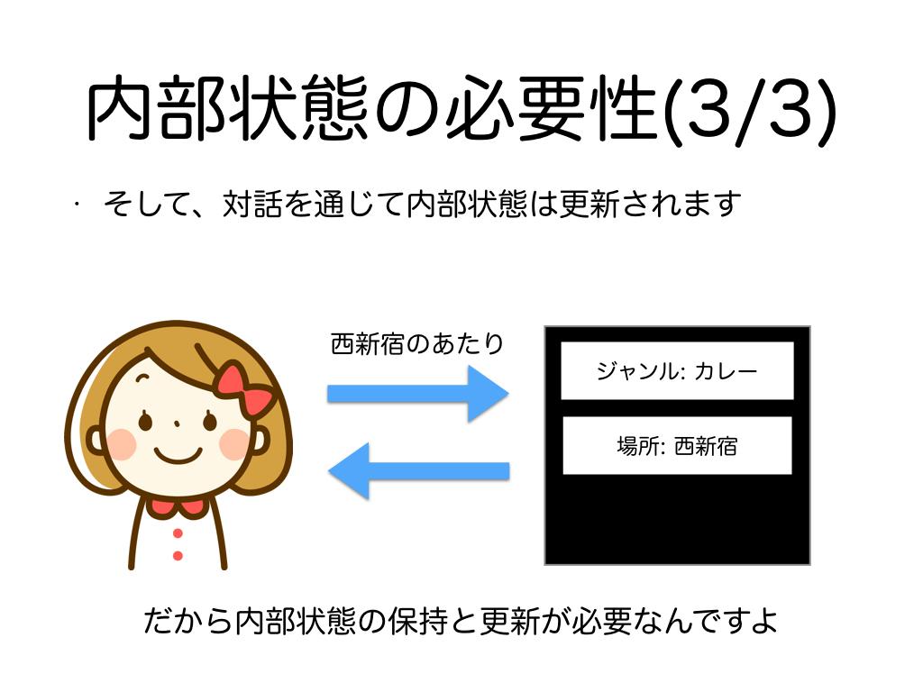 summer_intern.030.jpeg