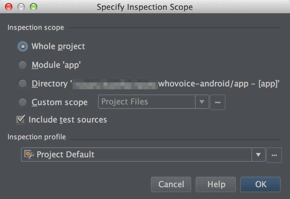 Specify_Inspection_Scope.png