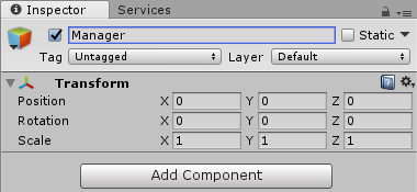 Unity_Manager.png
