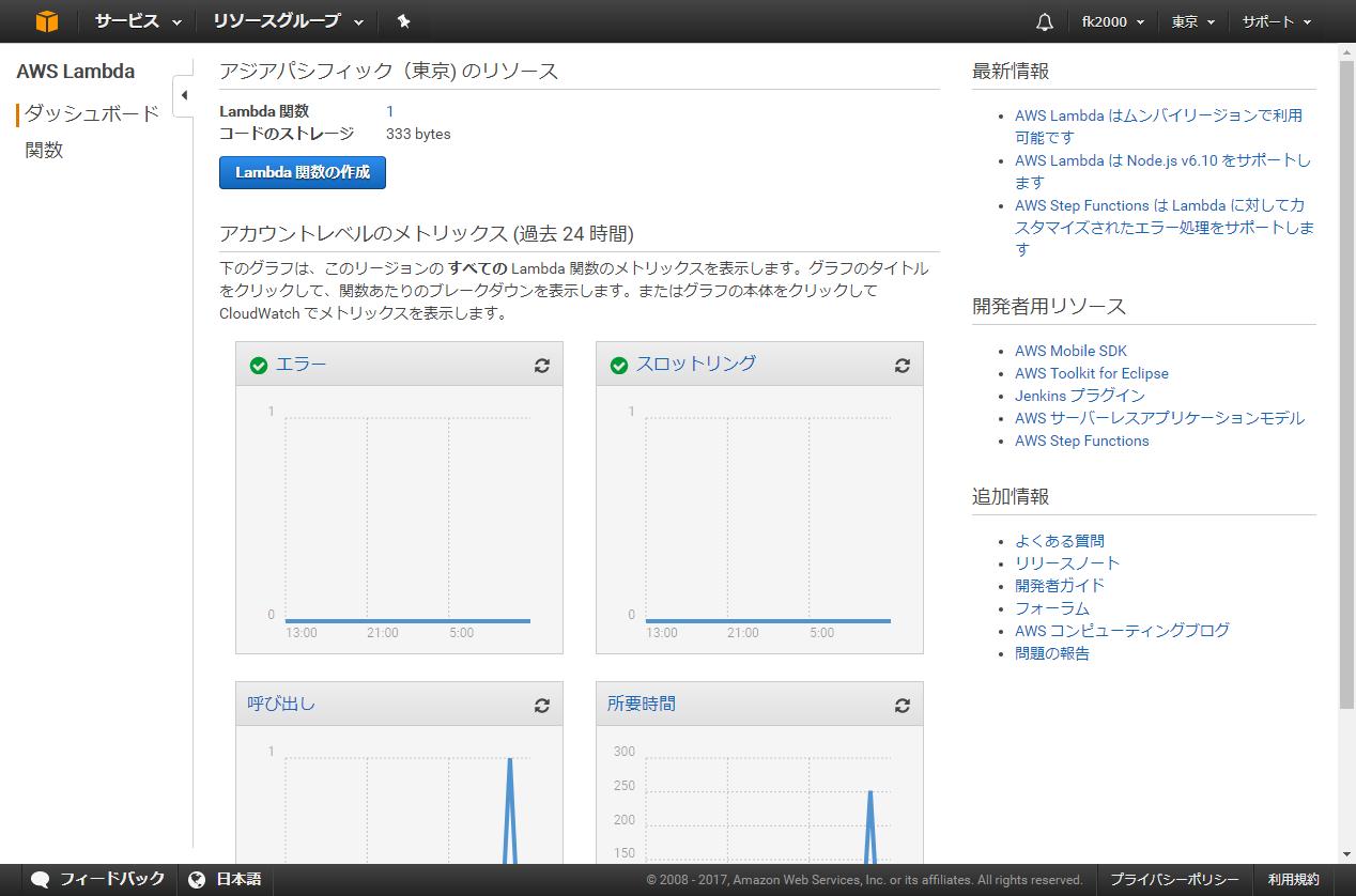lambda_dashboard.png