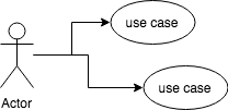 Untitled Diagram (16).png
