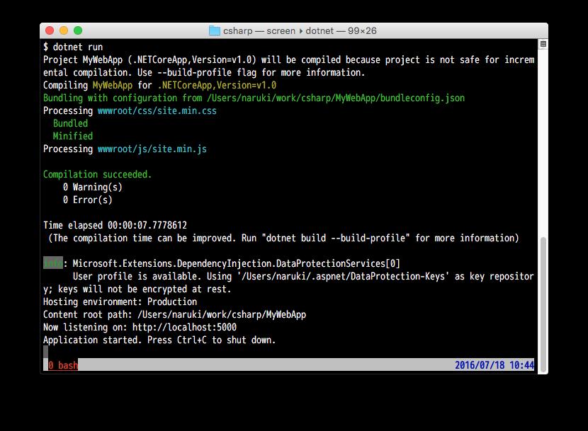 mywebapp_run.png