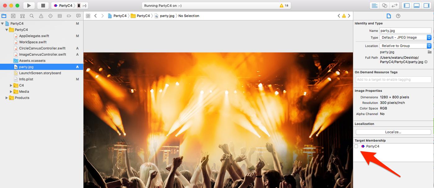 party_jpg_と_「C4でパリピな感じのiPhoneアプリを作ろう」を編集_-_Qiita_と_ImageCanvasController_swift.png