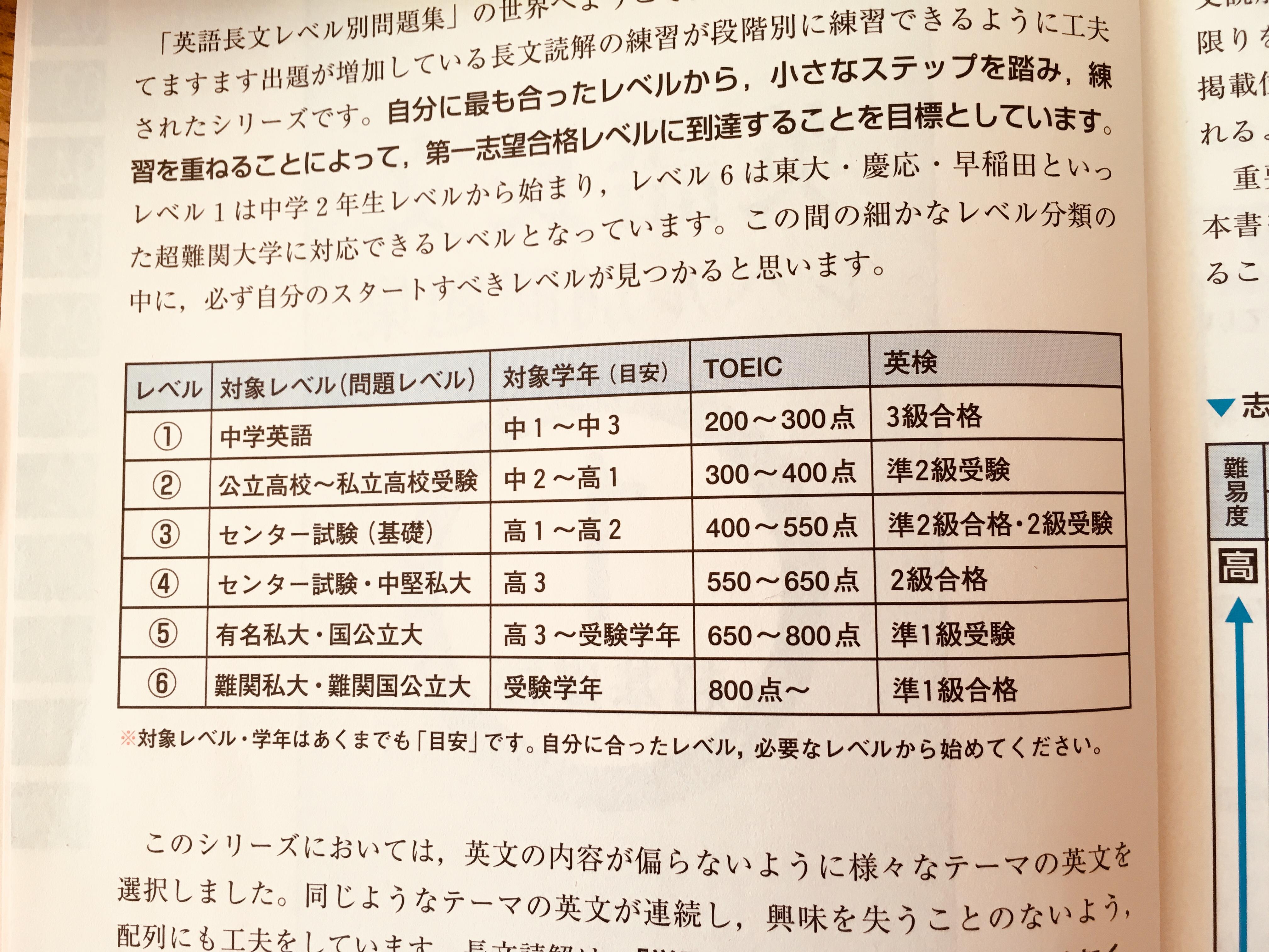 IMG_E2842.JPG