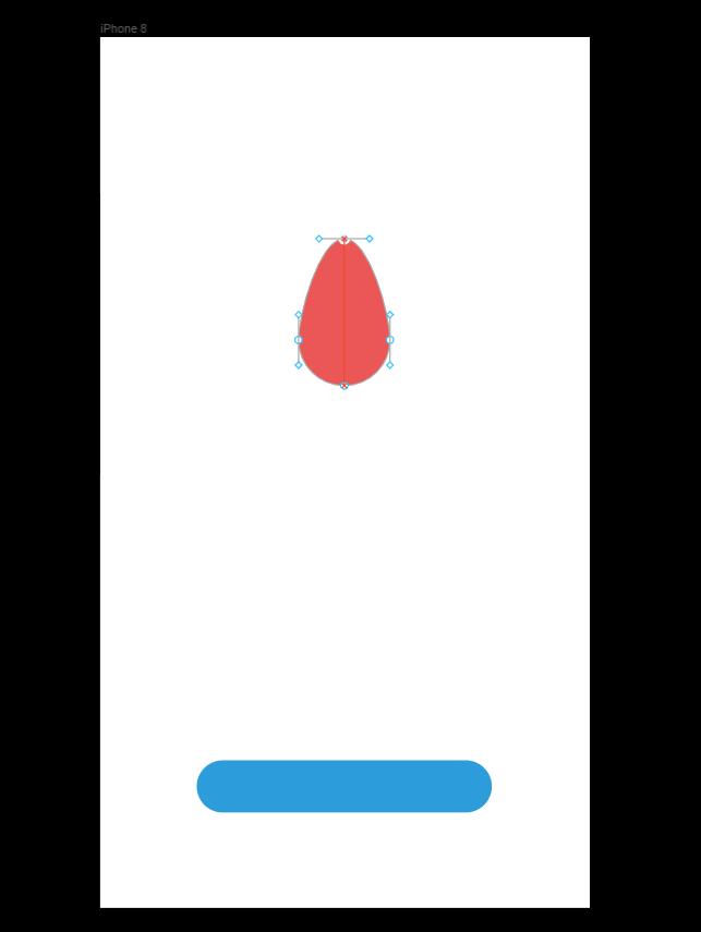 Figma 7.png