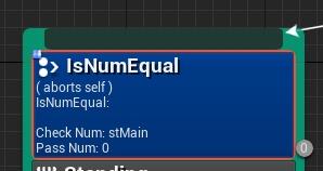 is num equal.jpg