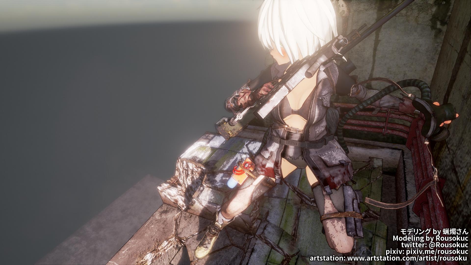 ScreenShot00048.jpg