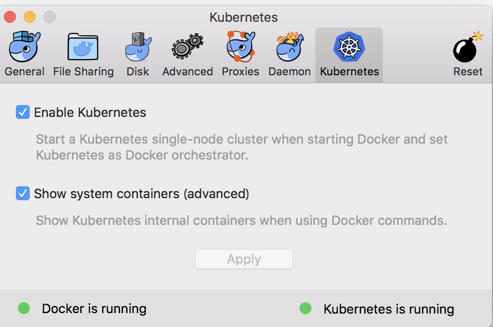 docker_app_kubernetes.png
