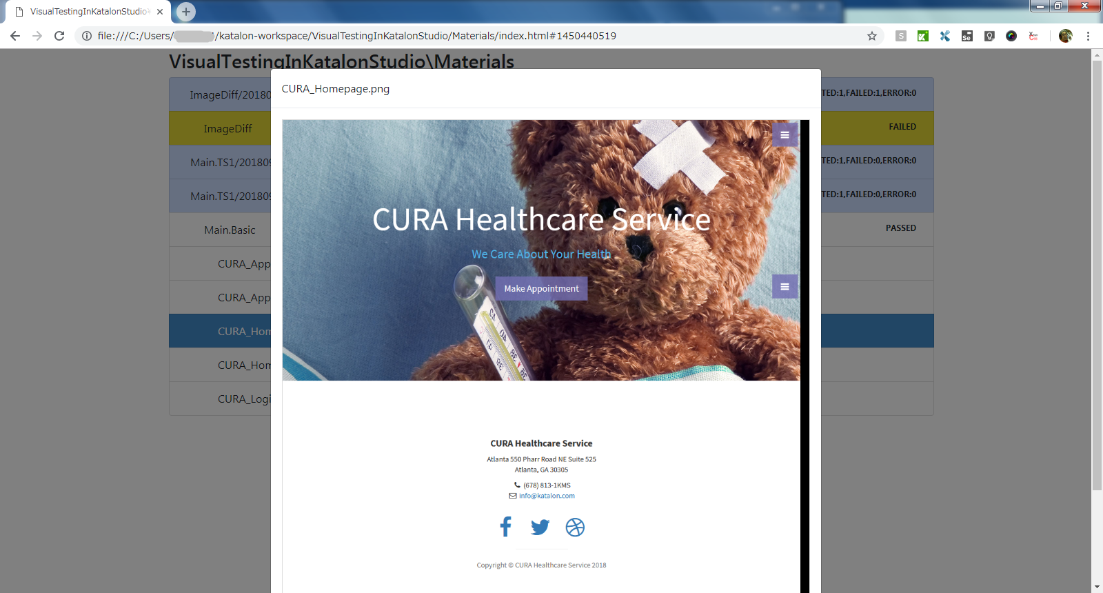 Production_CURA_Homepage.png
