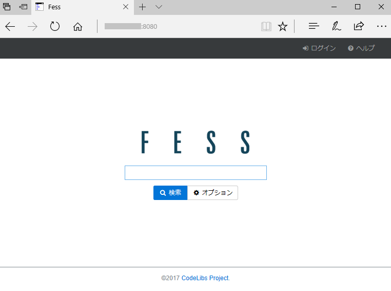 fess_start.PNG