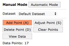 手動でデータを抽出する01.png