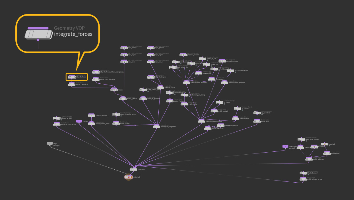 integrate_forces.jpg