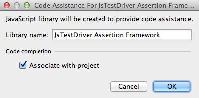 Code_Assistance_For_JsTestDriver_Assertion_Framework.png