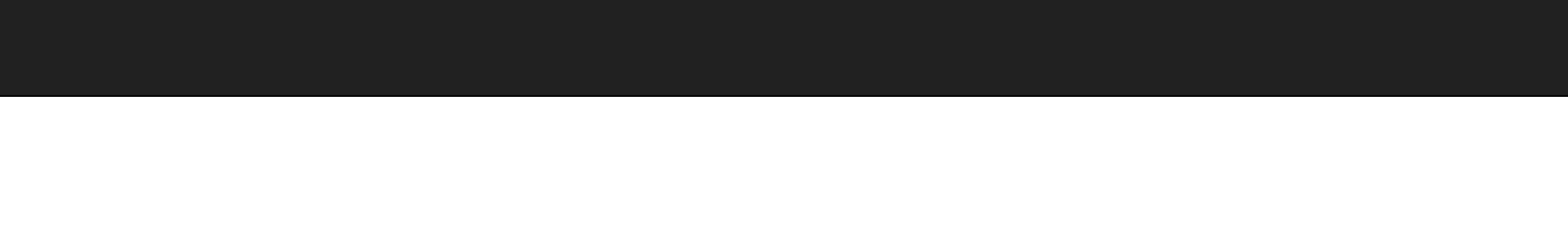 Bootstrap navigationbar qiita for Html div class