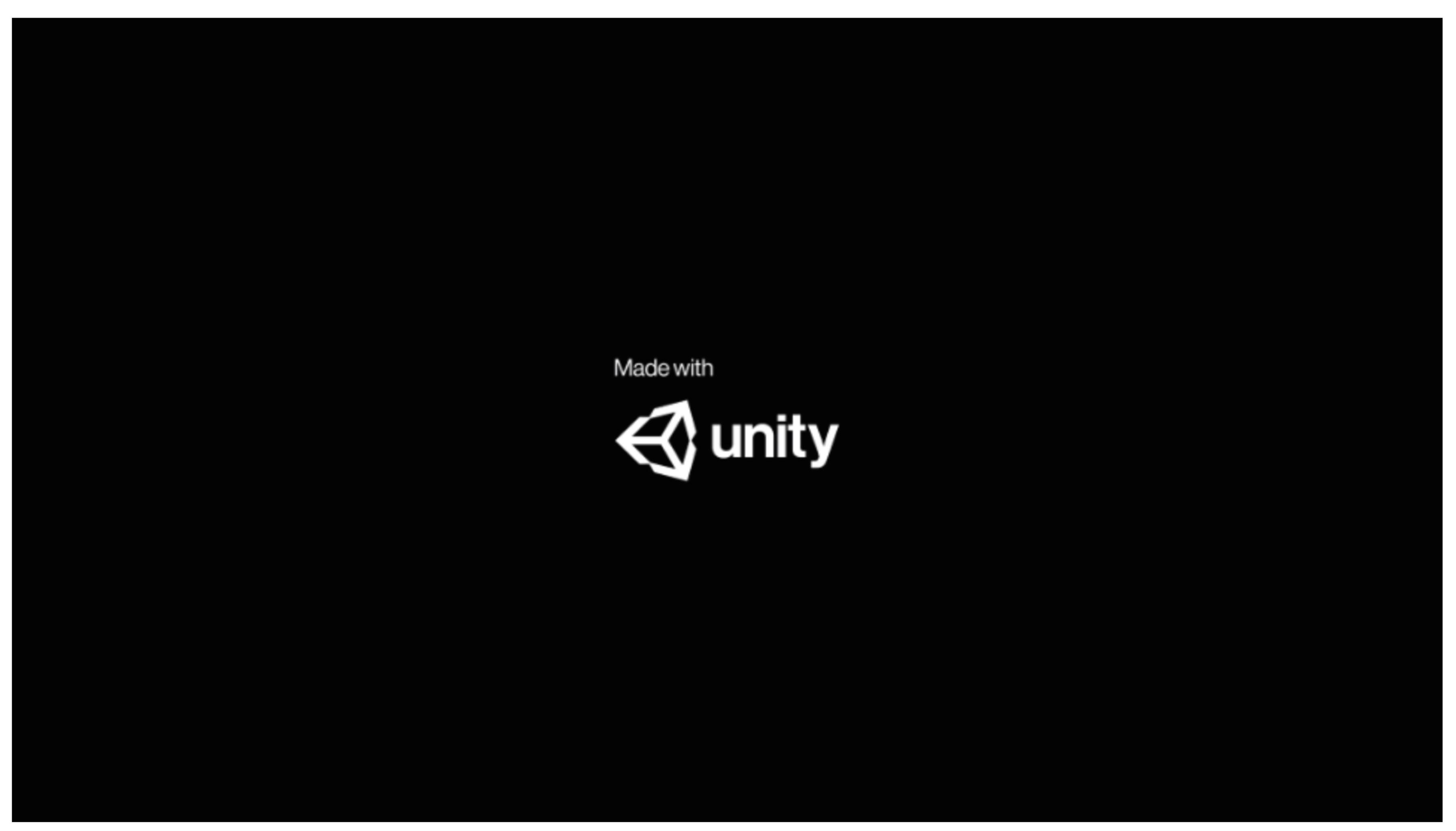 cube | 無料ゲーム投稿サイト unityroom - Unityのゲームをアップロードして公開しよう.jpg