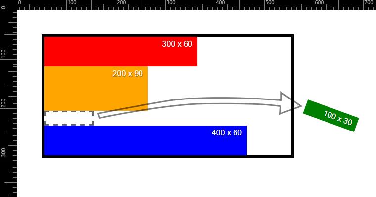 sample01-02.png