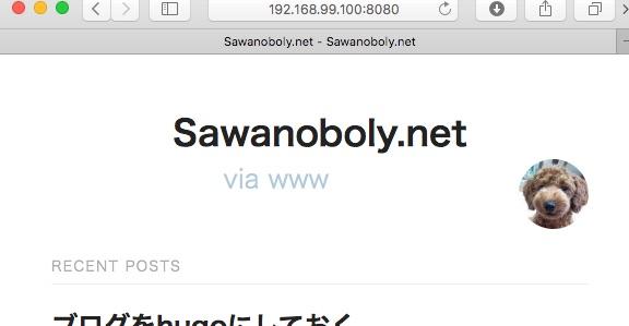 Sawanoboly_net_-_Sawanoboly_net.jpg