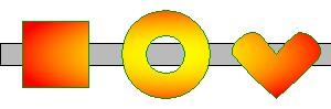 example00003.jpg