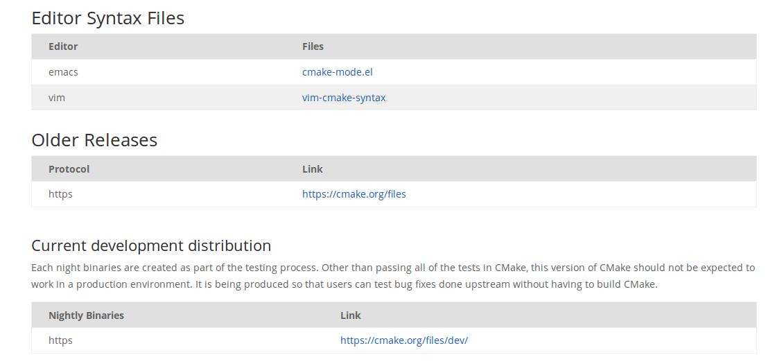 cmake_older_releases.png