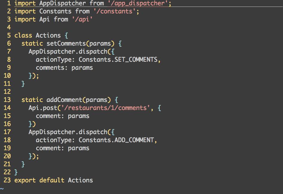 vim-javascript-syntax.png