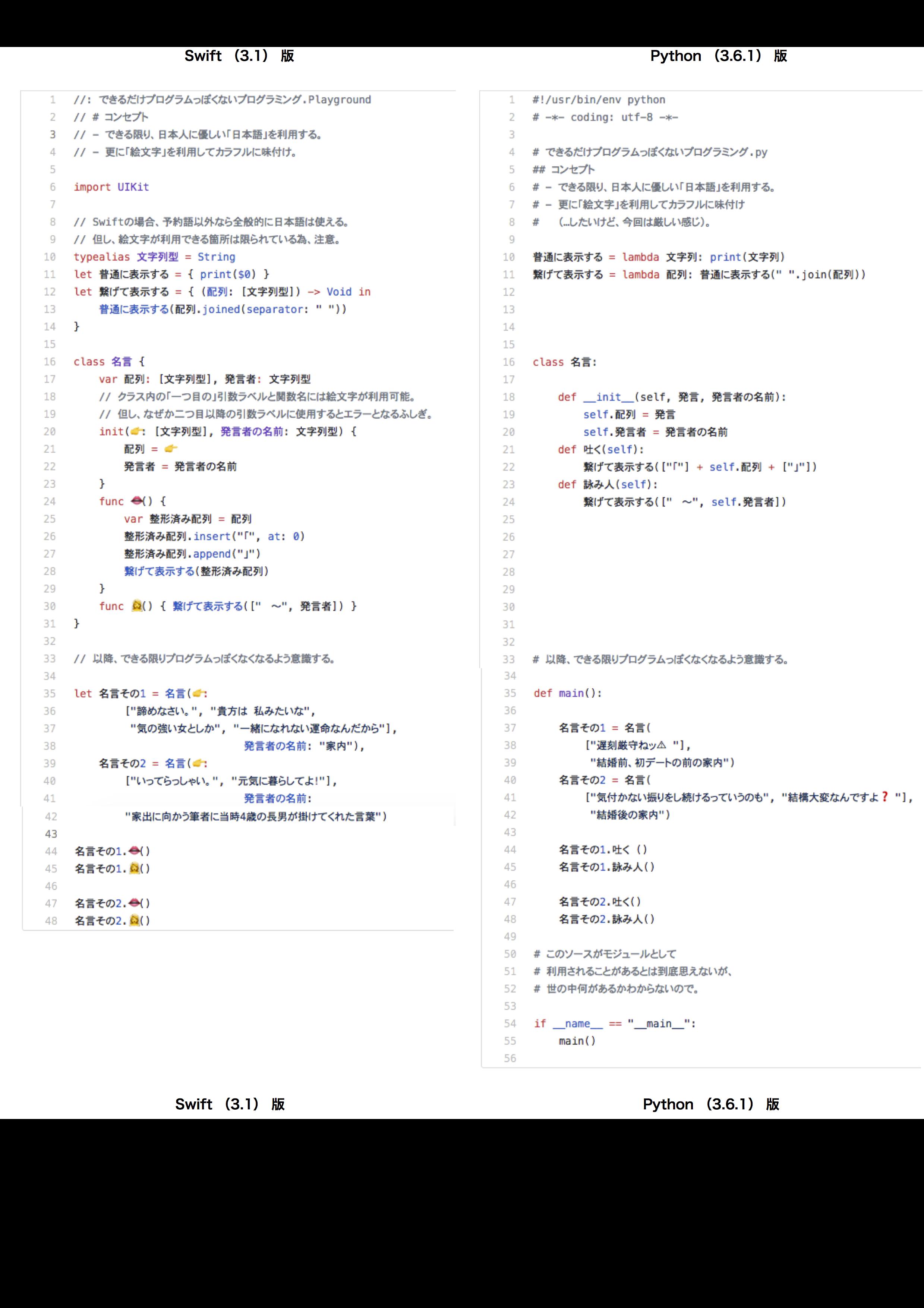 SwiftVSPython3.6.png