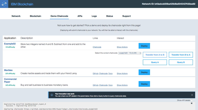 screenshot-obc-service-broker-prod.mybluemix.net 2016-10-21 19-43-33.png