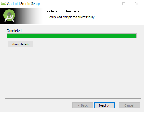 androidstudio_install_6.png