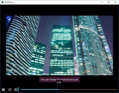 videoplayer.JPG