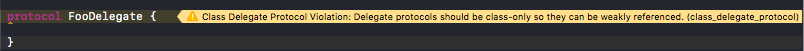 class_delegate_protocol.png