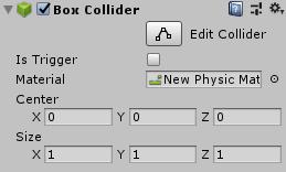MidoriKoura.BoxCollider.Material