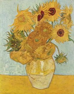 s_sunflower.jpg
