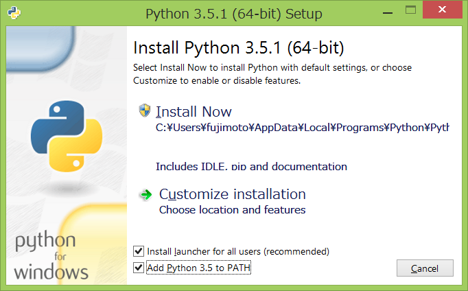 python_install01.png