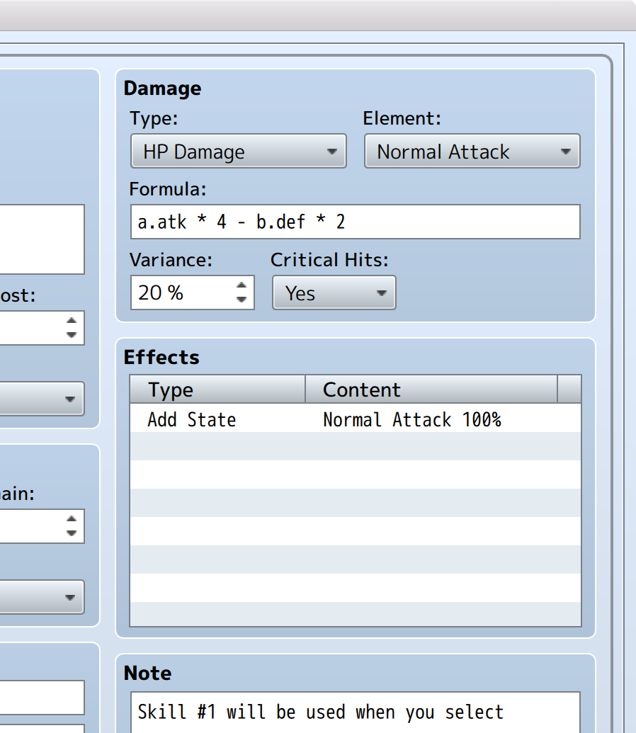 damage_and_effects.png