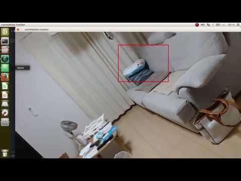 Python】OpenCVでWebカメラのフレームサイズ、FPS設定 - Qiita