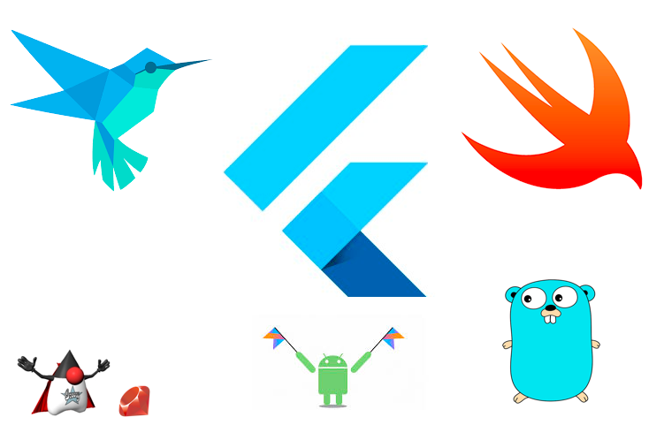 Flutter_AND_Go.png