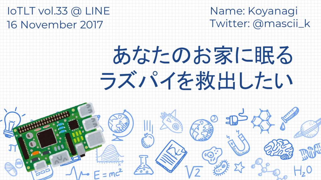 slide_0.jpg