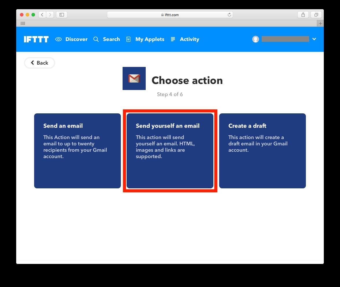 IFTTT_ChooseAction.png