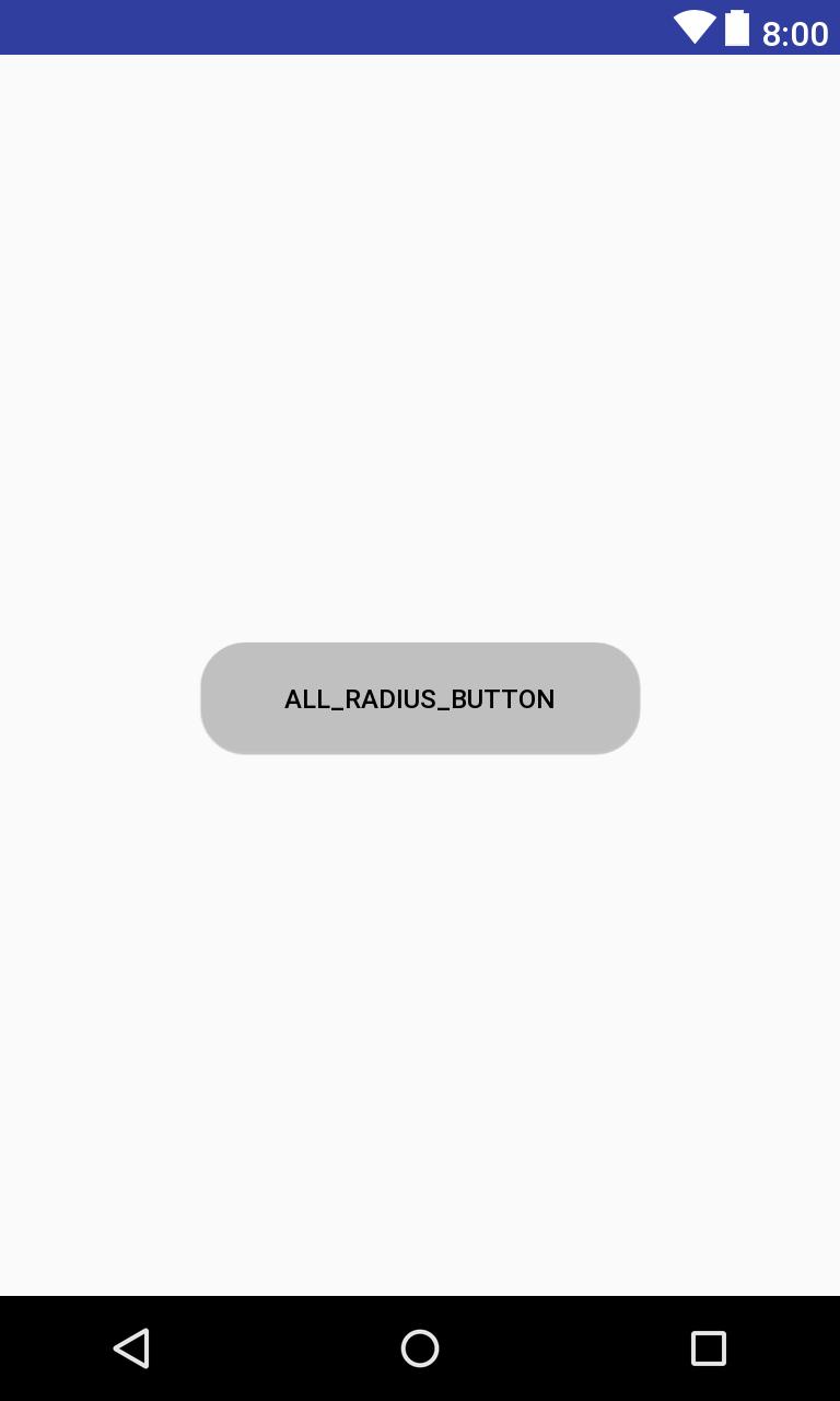 all_radius.png