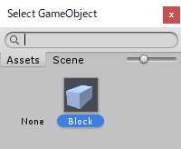 unity_BlockPrefabSelect.png