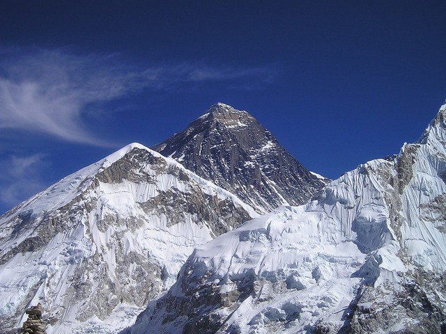 mount-everest-413_640.jpg