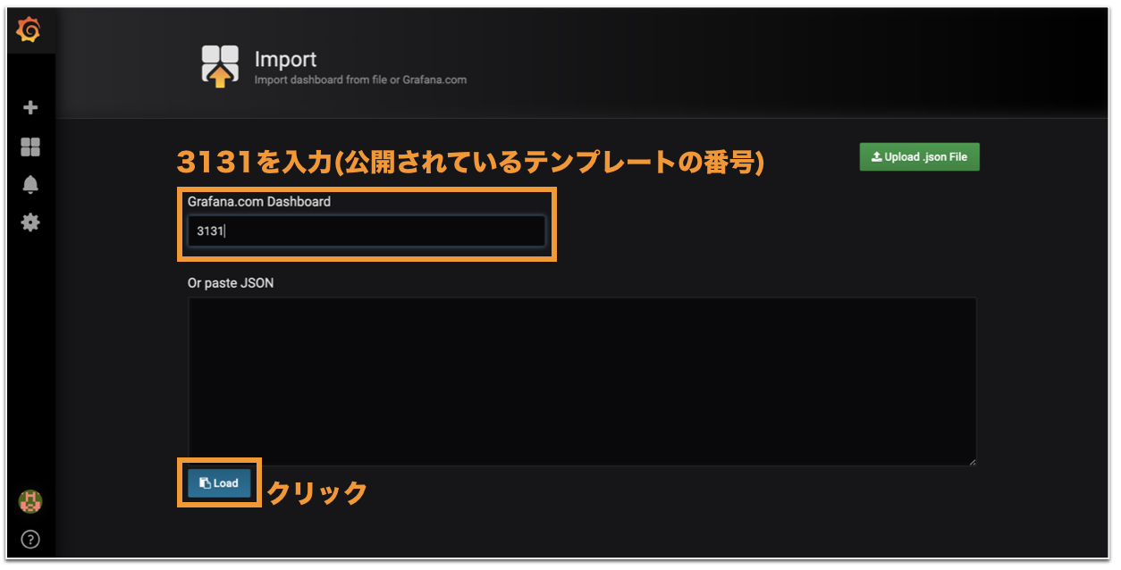 スクリーンショット 2019-05-23 6.52.10.png