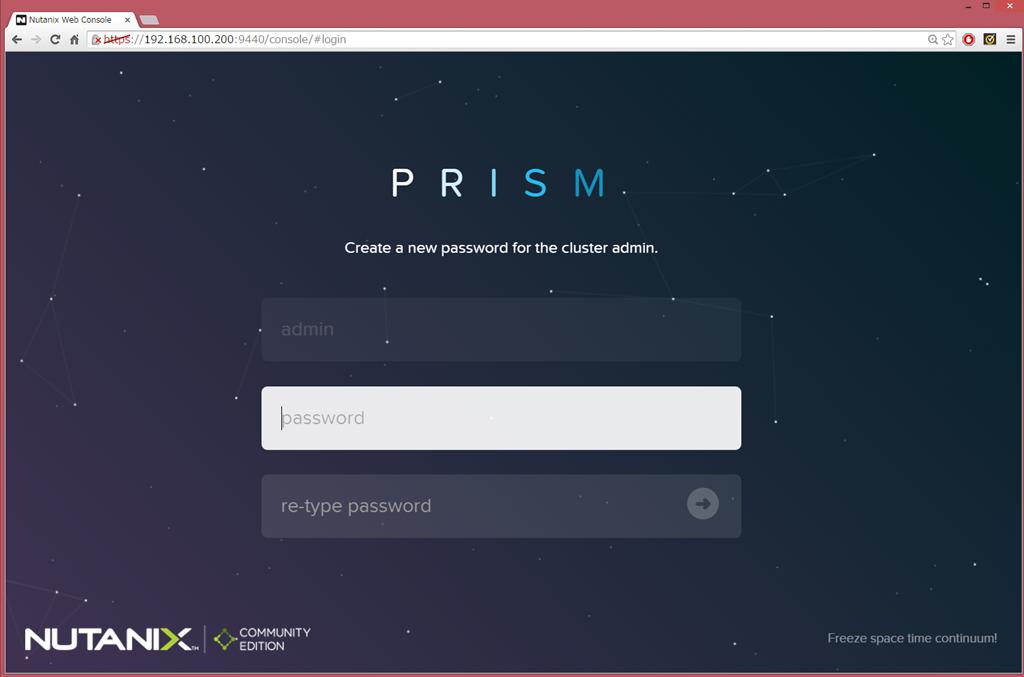 10_set_admin_pass.png