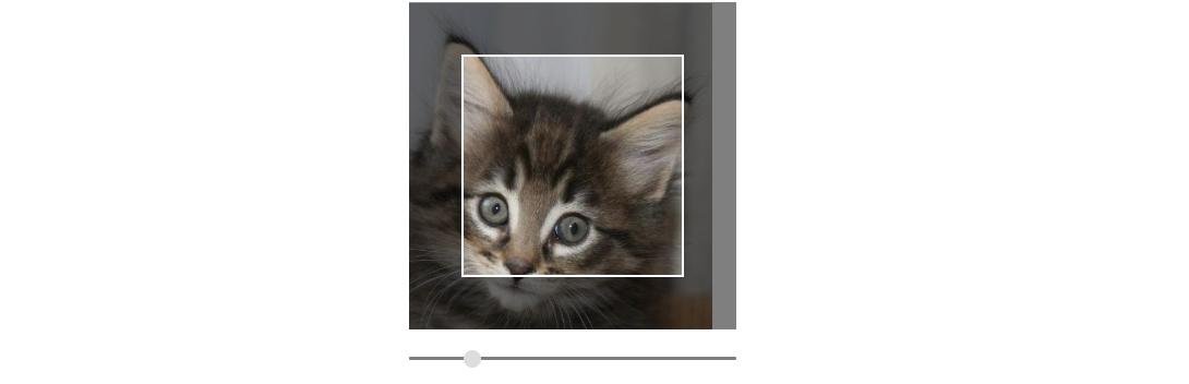 Web上で画像をトリミングするにはCroppieがいい感じかもしれない
