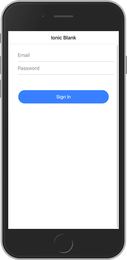 localhost_8100_home(iPhone 6_7_8) (2).png