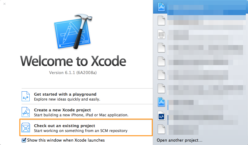 01_welcome_to_xcode.png