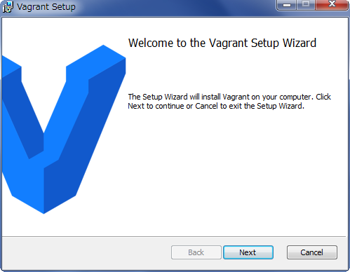 Vagrant_02.png