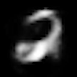 CVAE_64_2_7.png