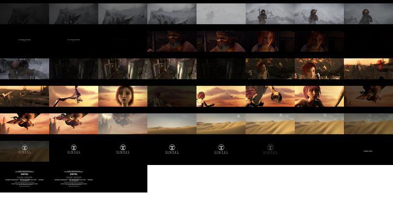 sintel_trailer-720p_sintel.jpg
